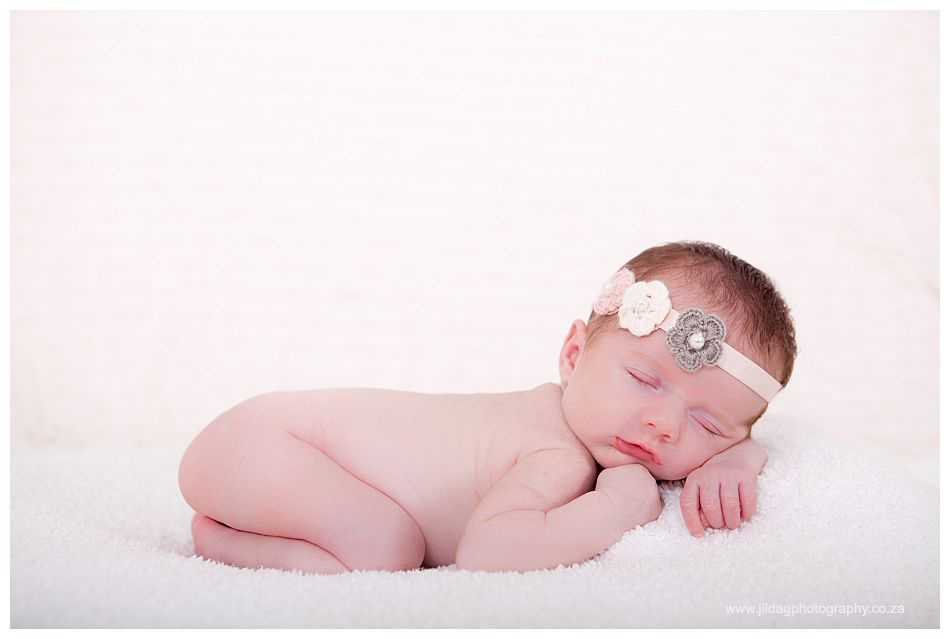 Newborn, Studio shoot, Flavia (4)