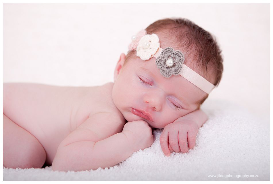 Newborn, Studio shoot, Flavia (5)