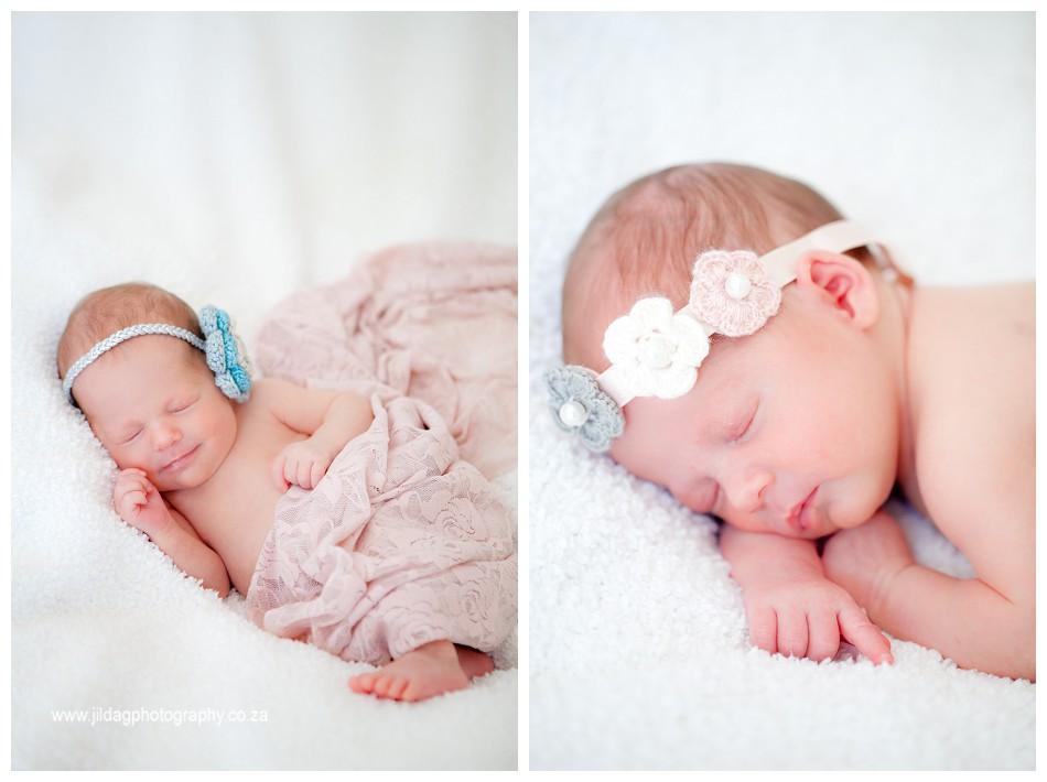 Newborn Twins photography _ Jilda G (10)
