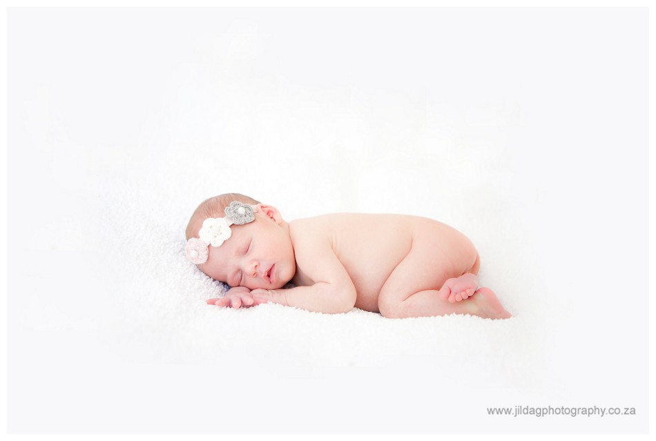 Newborn Twins photography _ Jilda G (11)