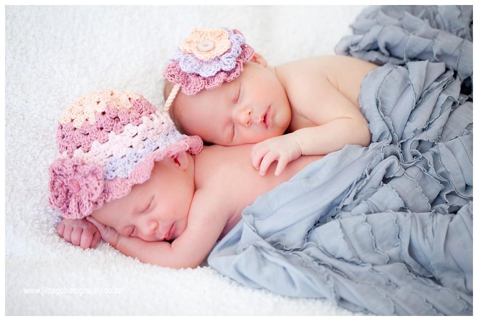 Newborn Twins photography _ Jilda G (13)