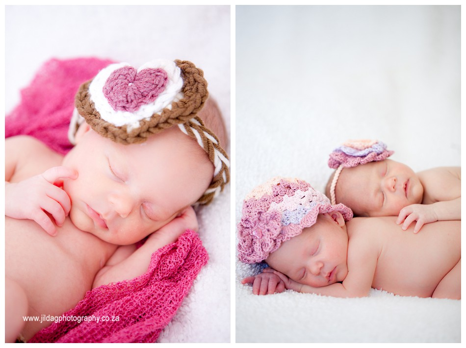 Newborn Twins photography _ Jilda G (14)