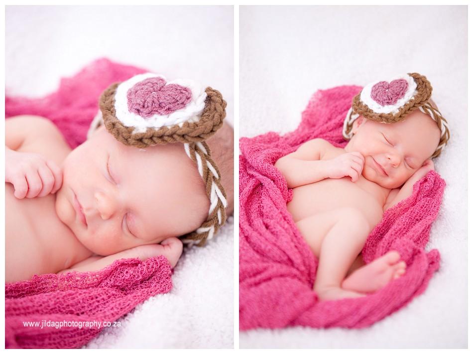 Newborn Twins photography _ Jilda G (15)
