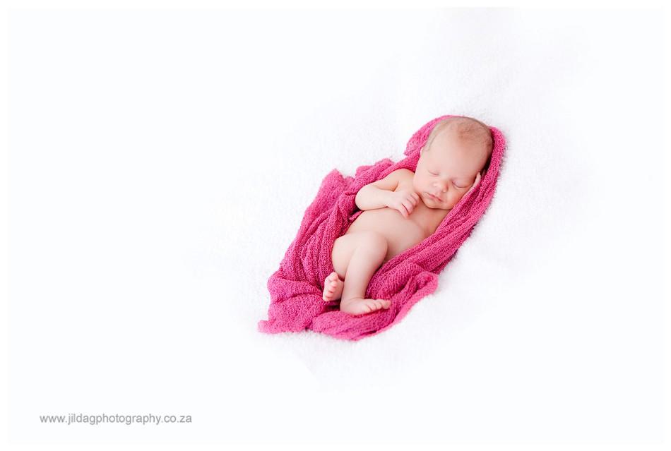 Newborn Twins photography _ Jilda G (16)