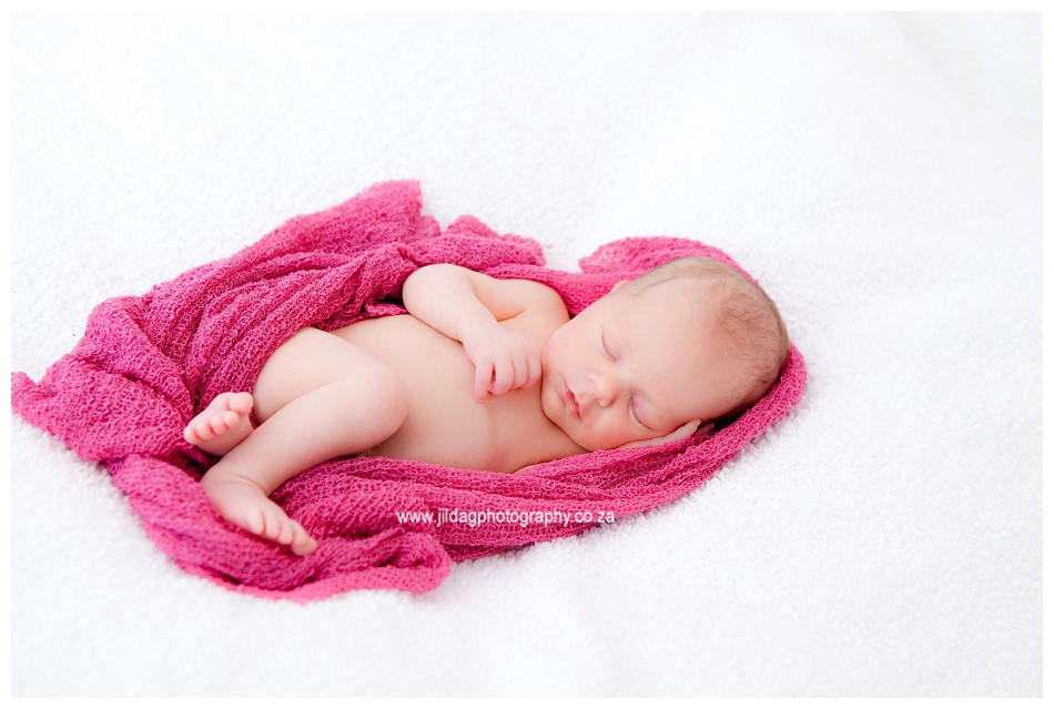Newborn Twins photography _ Jilda G (17)