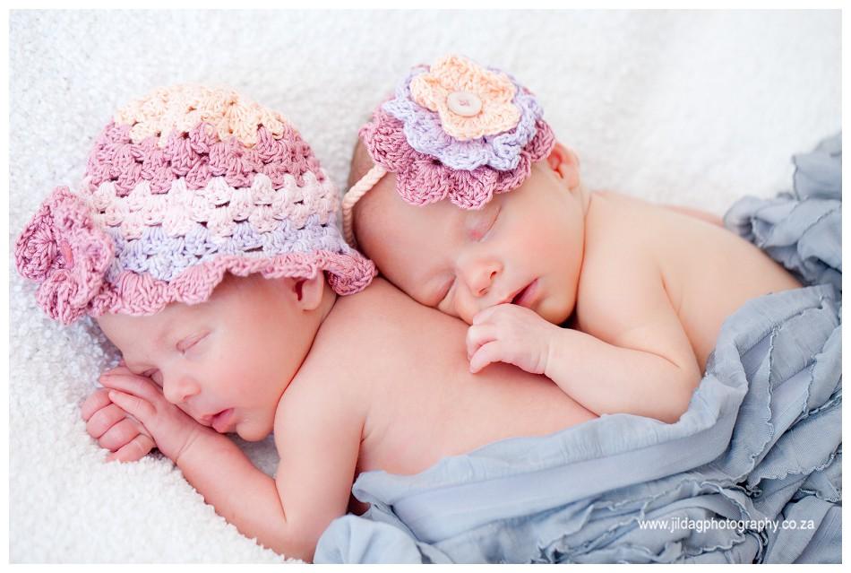 Newborn Twins photography _ Jilda G (19)