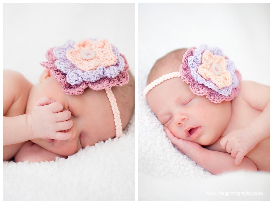 Newborn Twins photography _ Jilda G (2)