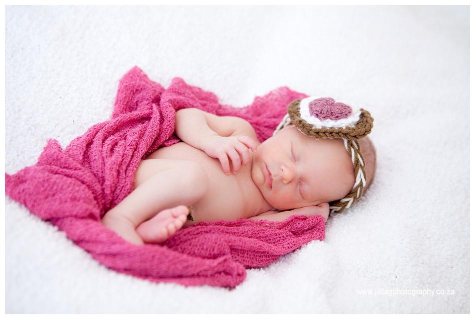 Newborn Twins photography _ Jilda G (20)