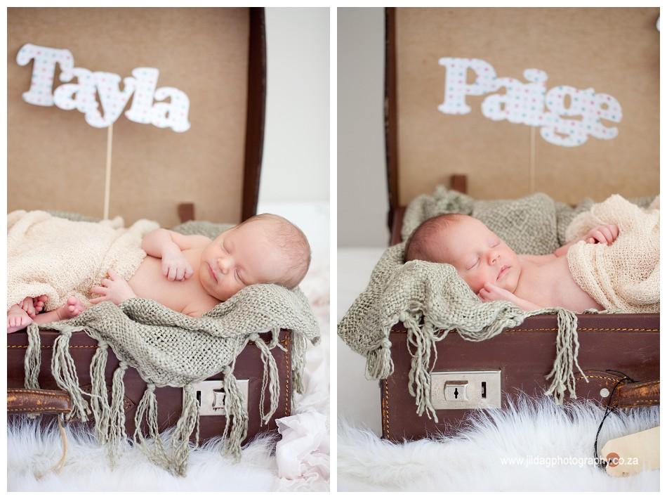 Newborn Twins photography _ Jilda G (22)