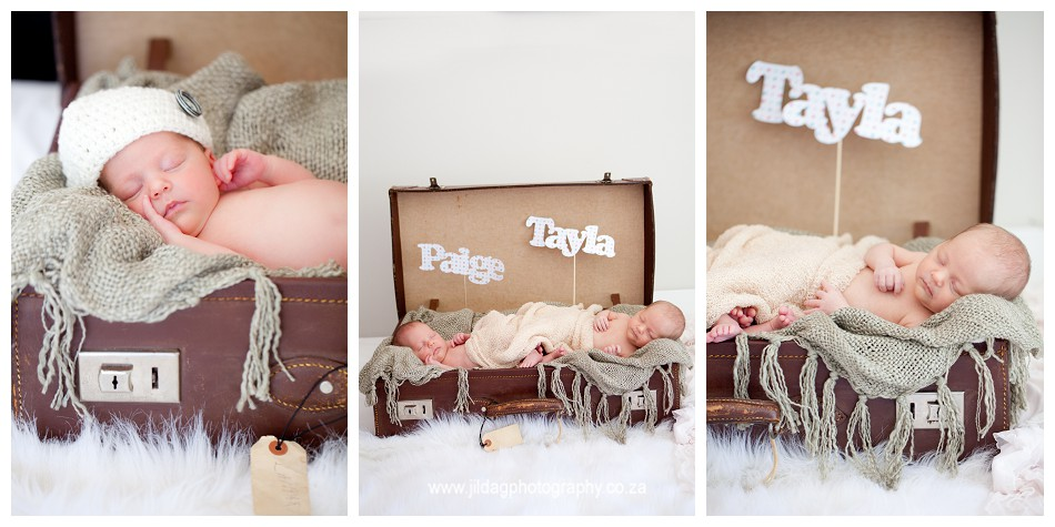 Newborn Twins photography _ Jilda G (23)