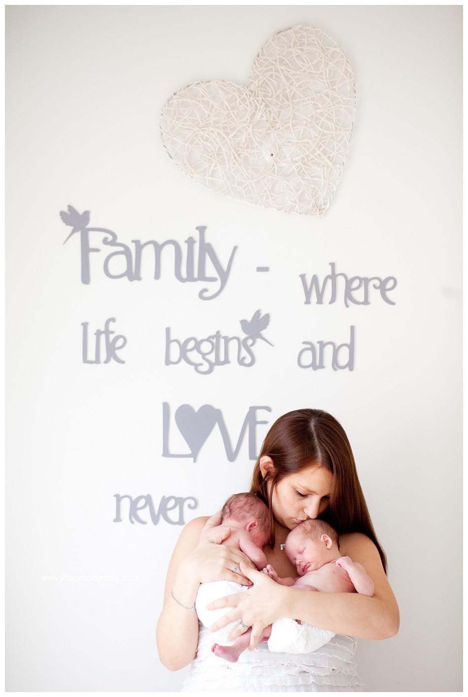 Newborn Twins photography _ Jilda G (26)