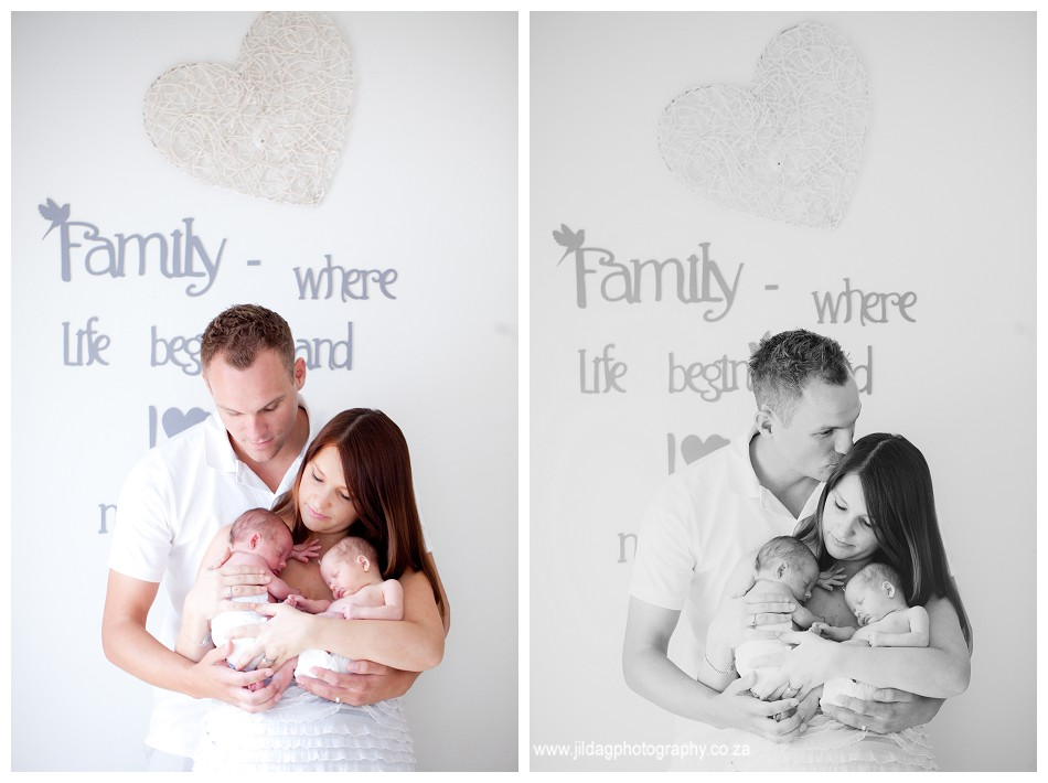 Newborn Twins photography _ Jilda G (27)