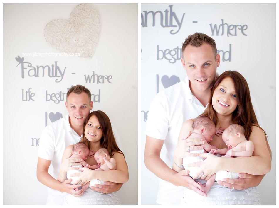 Newborn Twins photography _ Jilda G (28)