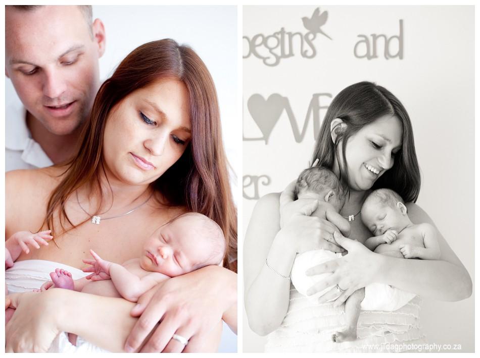 Newborn Twins photography _ Jilda G (31)