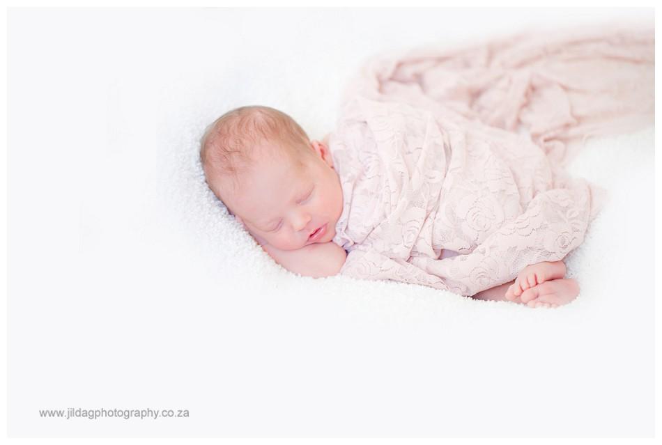 Newborn Twins photography _ Jilda G (6)