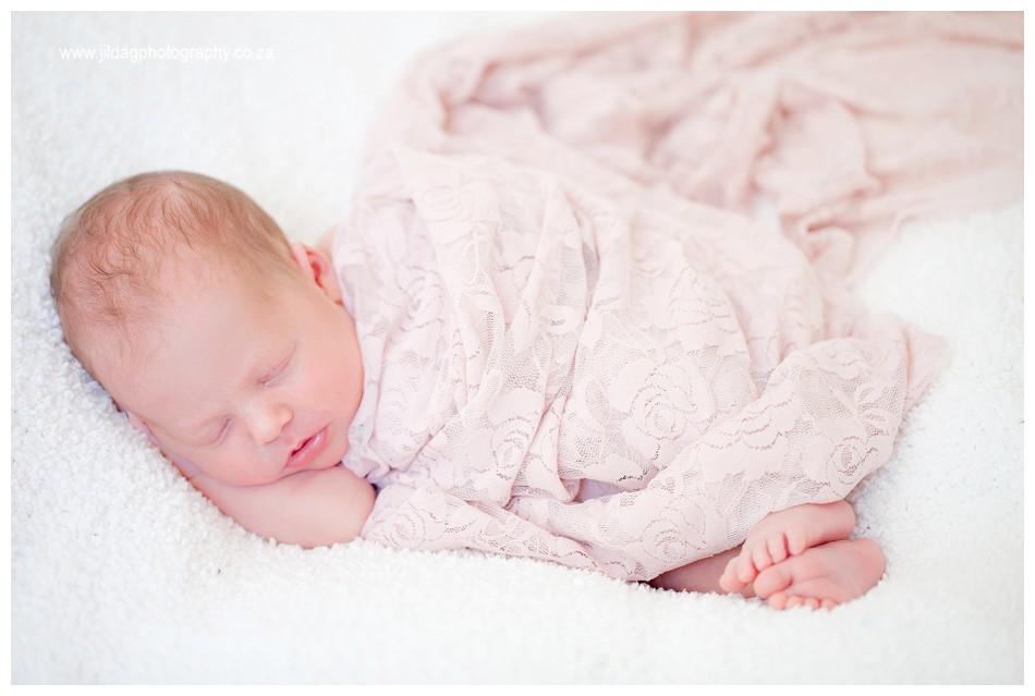 Newborn Twins photography _ Jilda G (7)