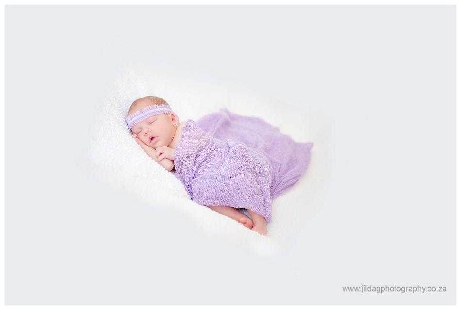 Newborn Twins photography _ Jilda G (9)