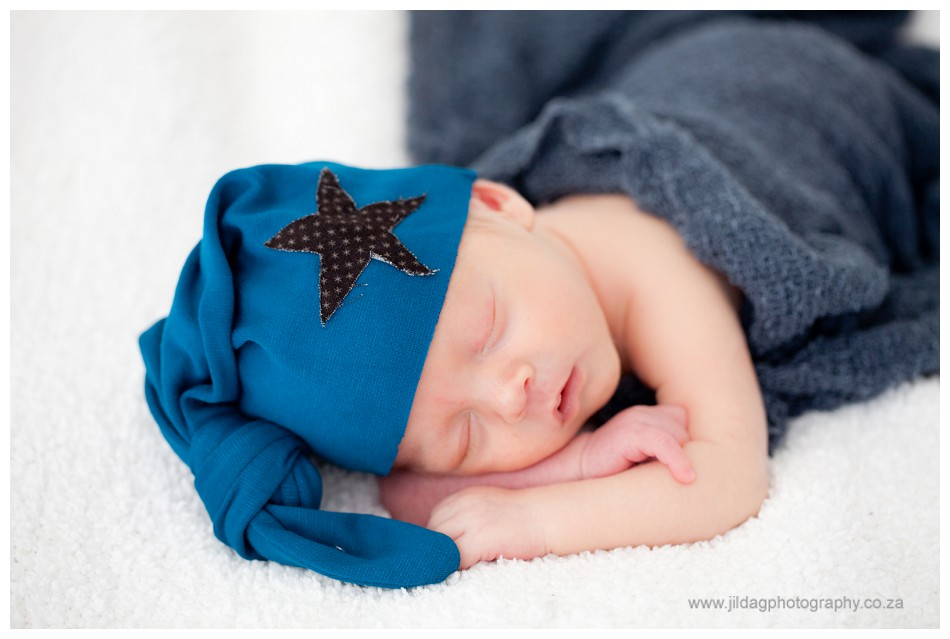 Newborn photography - Jilda G - Durbanville (13)