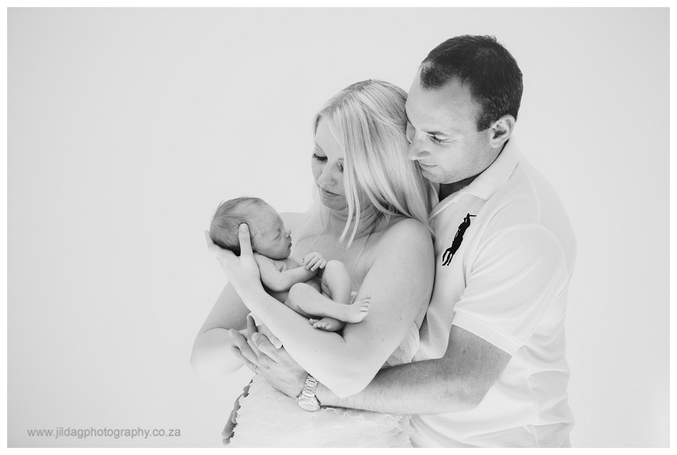 Newborn photography - Jilda G - Durbanville (24)