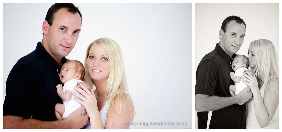 Newborn photography - Jilda G - Durbanville (28)