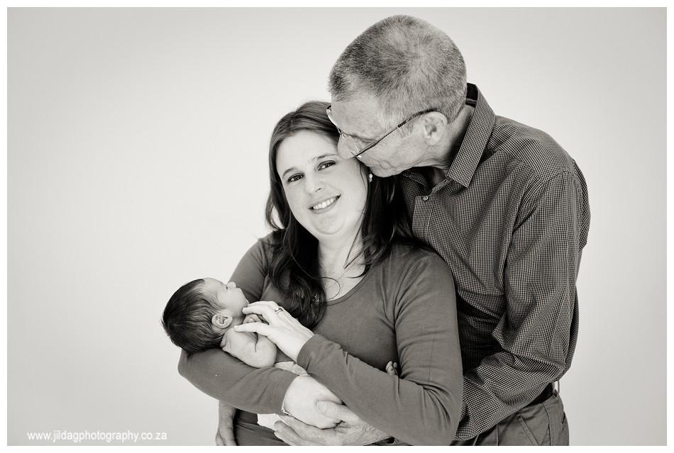 Newborn photography _ Jilda G (18)