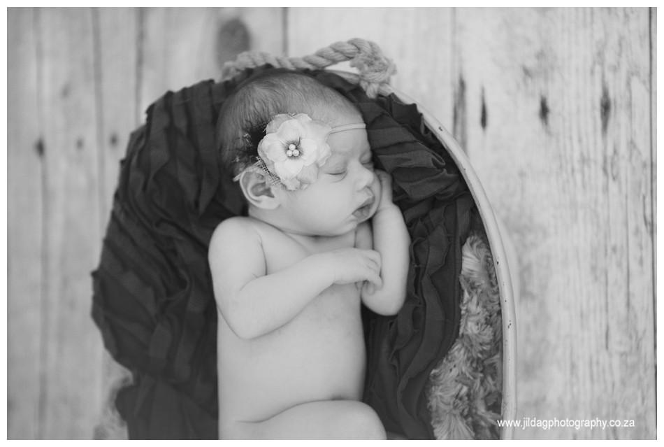 Newborn - studio - Eden Lee (10)