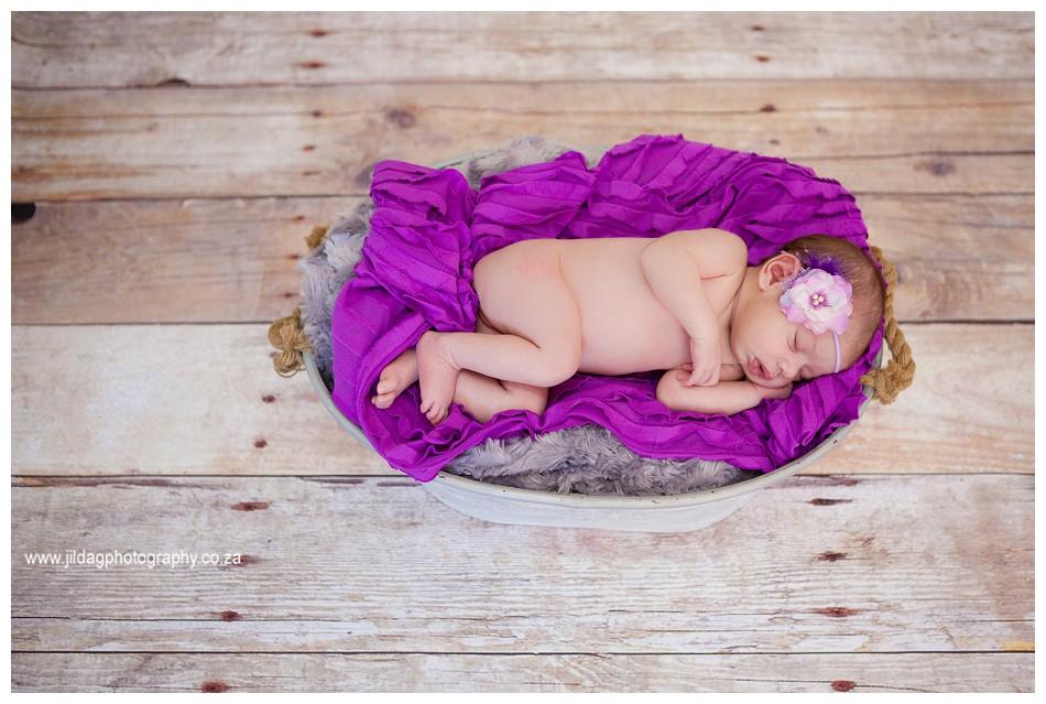 Newborn - studio - Eden Lee (11)
