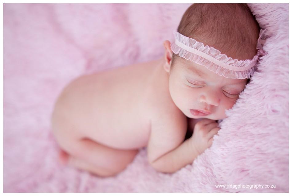 Newborn - studio - Eden Lee (13)