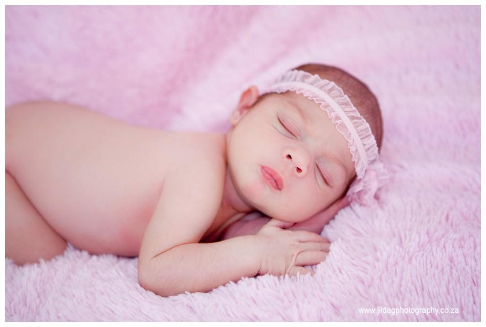 Newborn - studio - Eden Lee (15)
