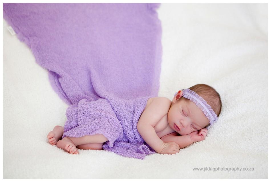 Newborn - studio - Eden Lee (2)