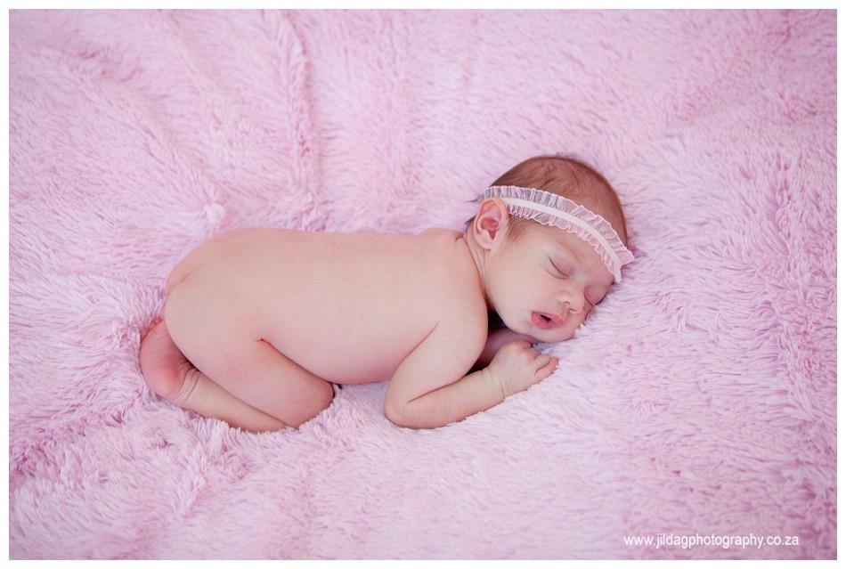 Newborn - studio - Eden Lee (20)