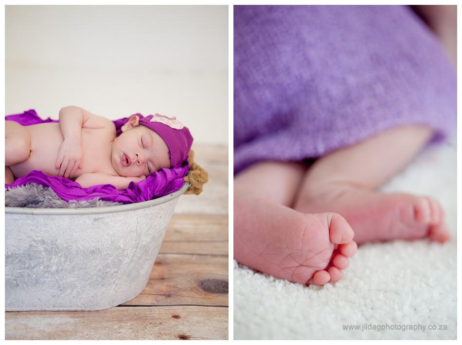 Newborn - studio - Eden Lee (3)