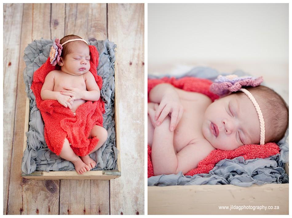 Newborn - studio - Eden Lee (5)