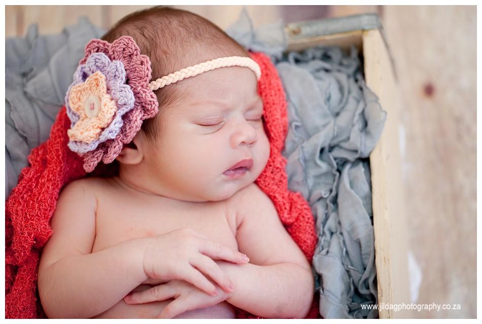 Newborn - studio - Eden Lee (7)