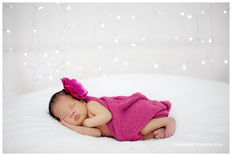 Newborn studio photos (1)
