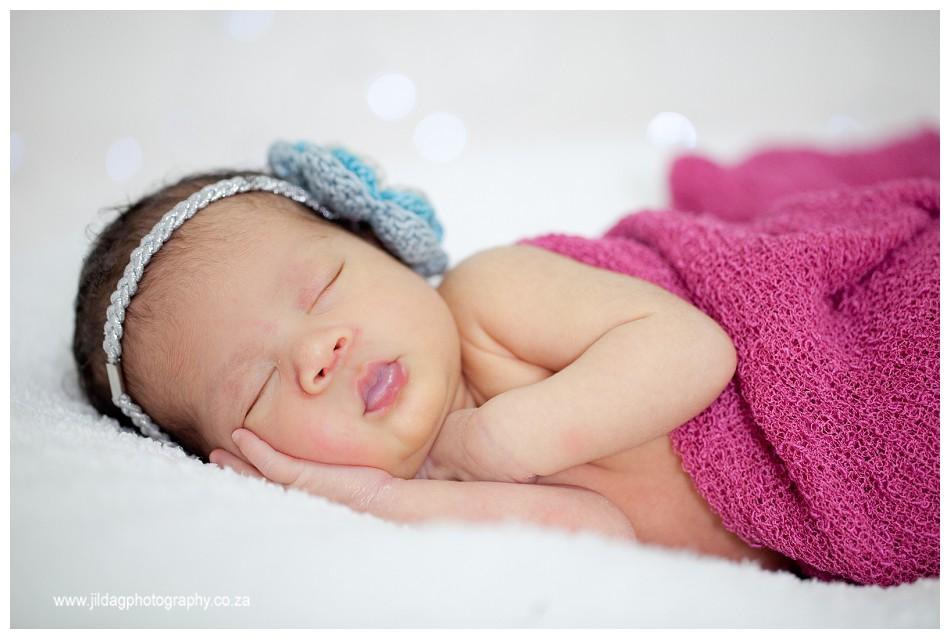 Newborn studio photos (13)
