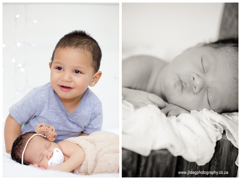 Newborn studio photos (14)