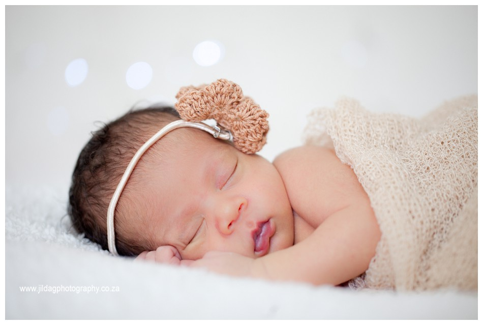 Newborn studio photos (15)