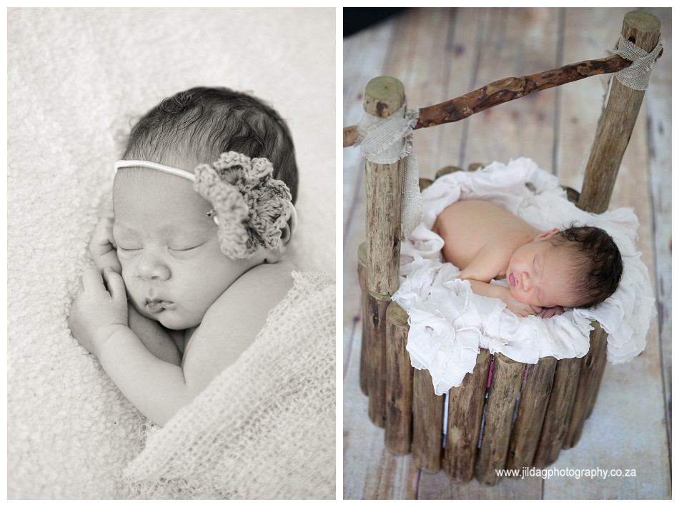 Newborn studio photos (16)