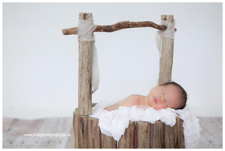 Newborn studio photos (17)