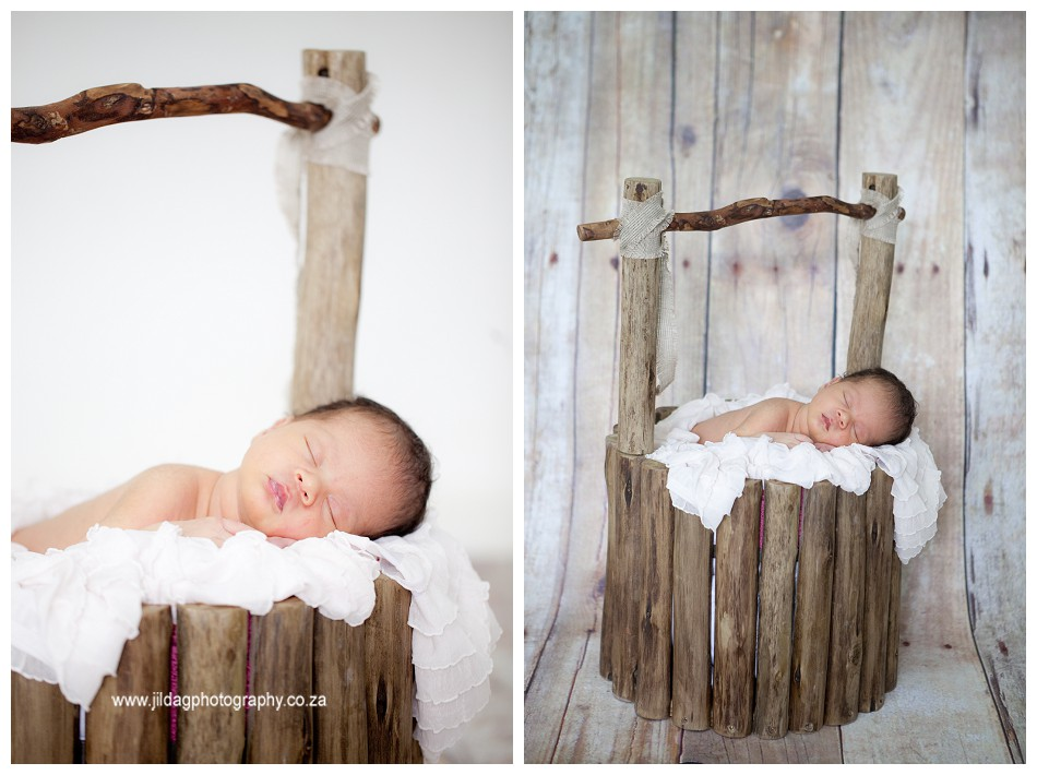 Newborn studio photos (18)
