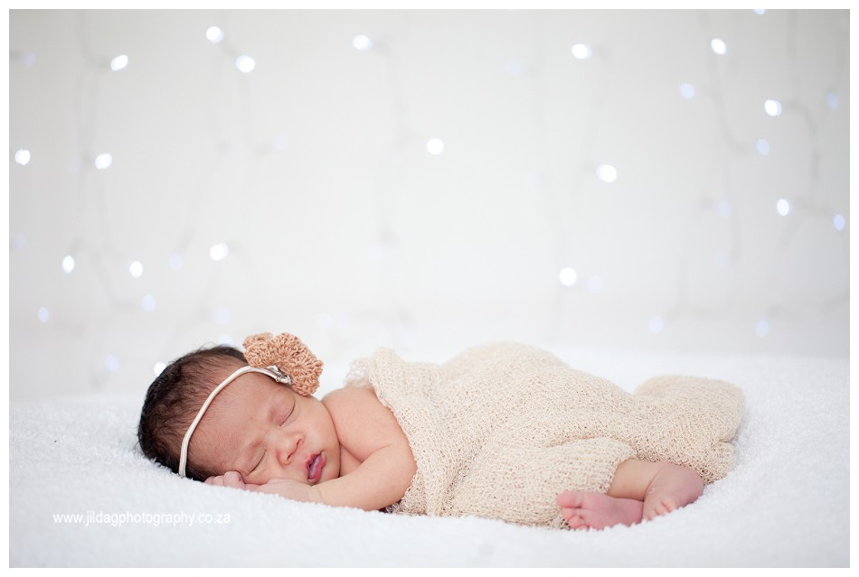 Newborn studio photos (19)