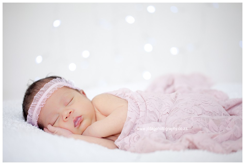 Newborn studio photos (23)