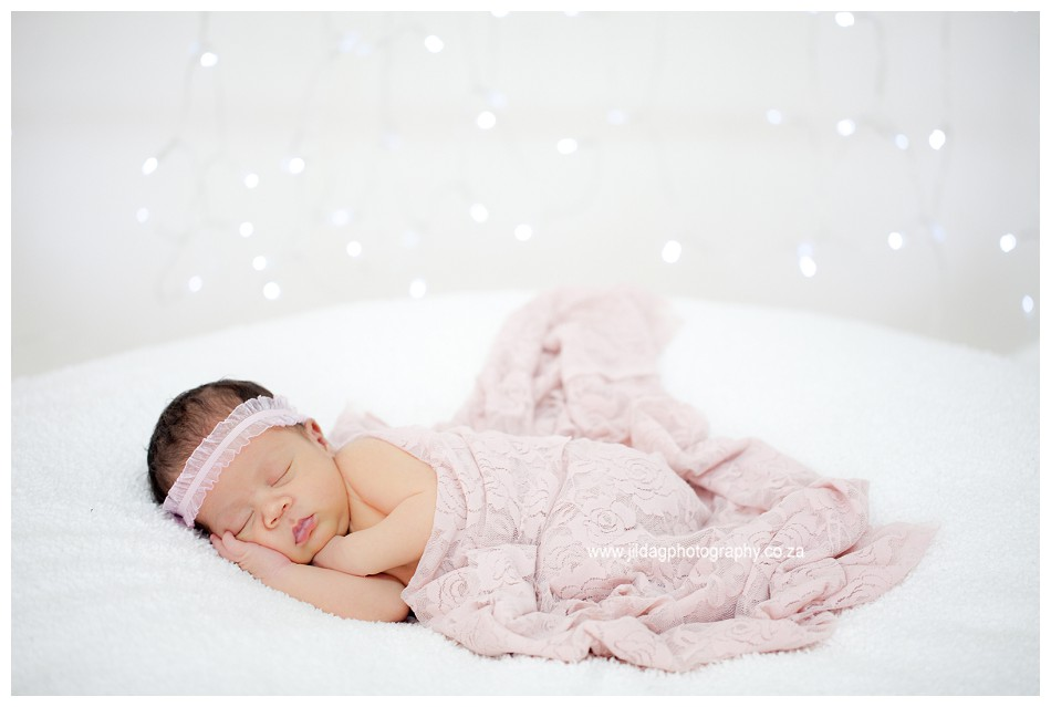Newborn studio photos (24)