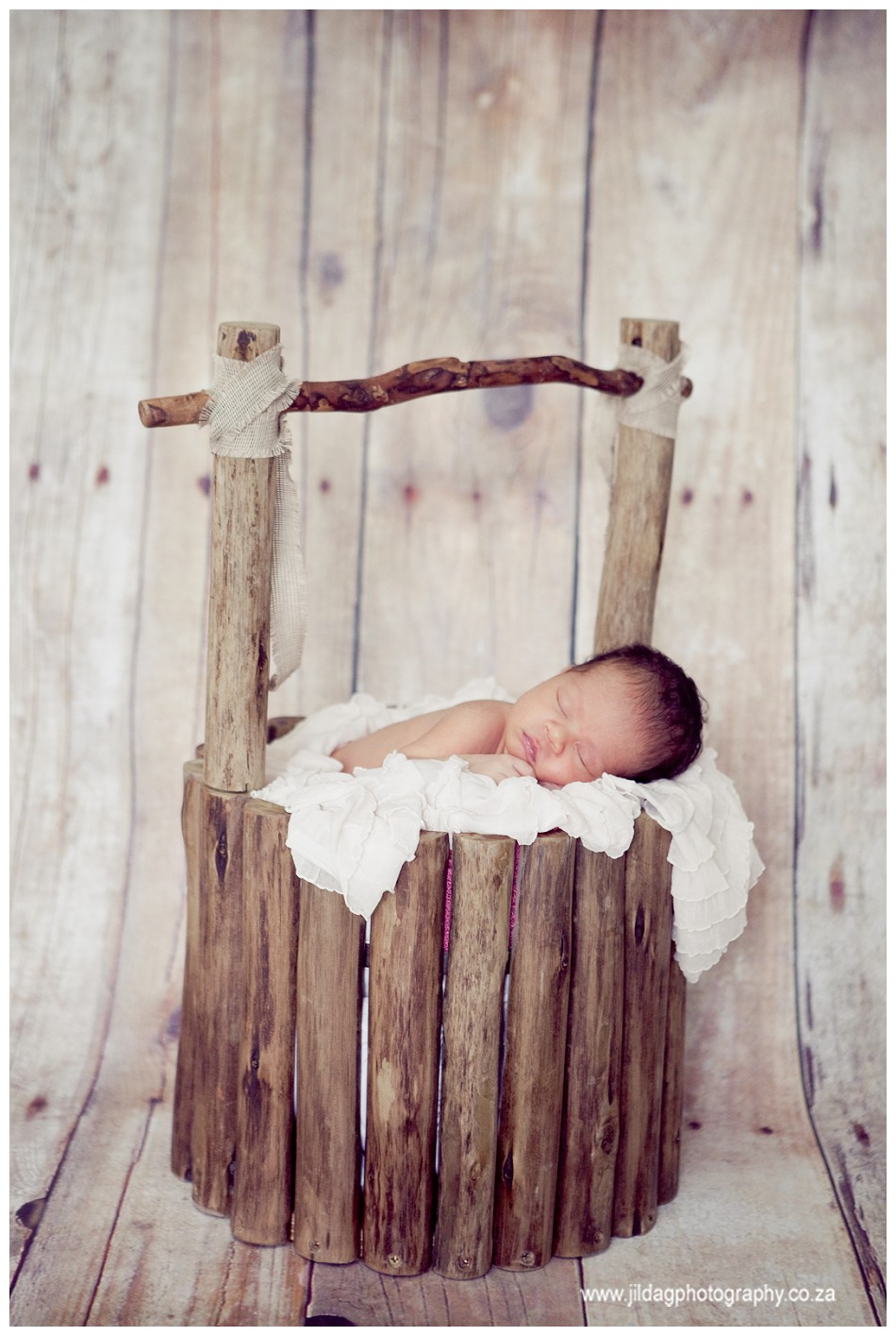 Newborn studio photos (34)