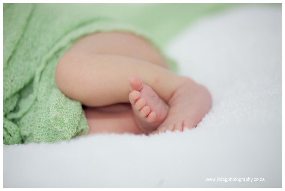 Newborn studio photos (4)