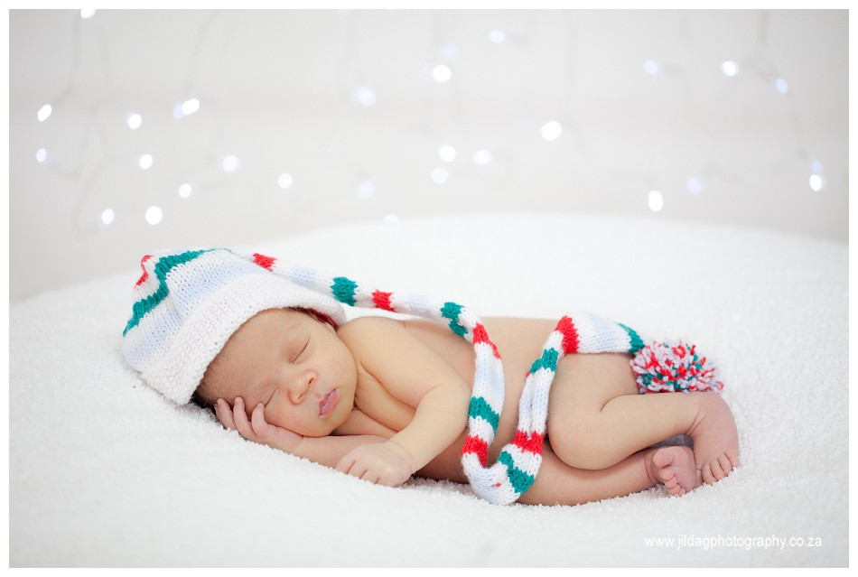 Newborn studio photos (5)