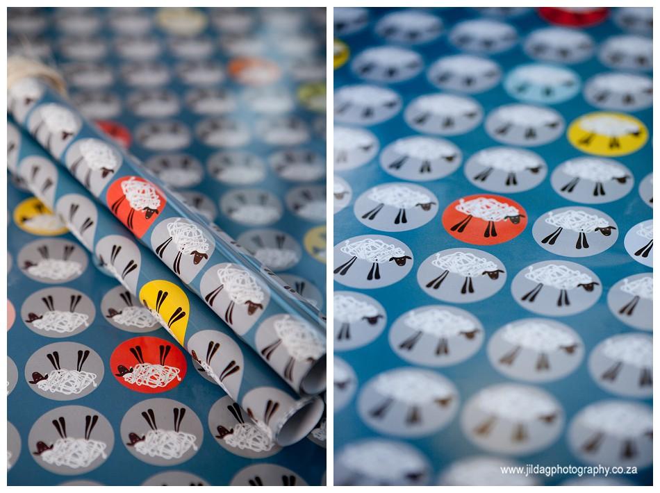 Paper & Pieces - JGP studio photography (1)