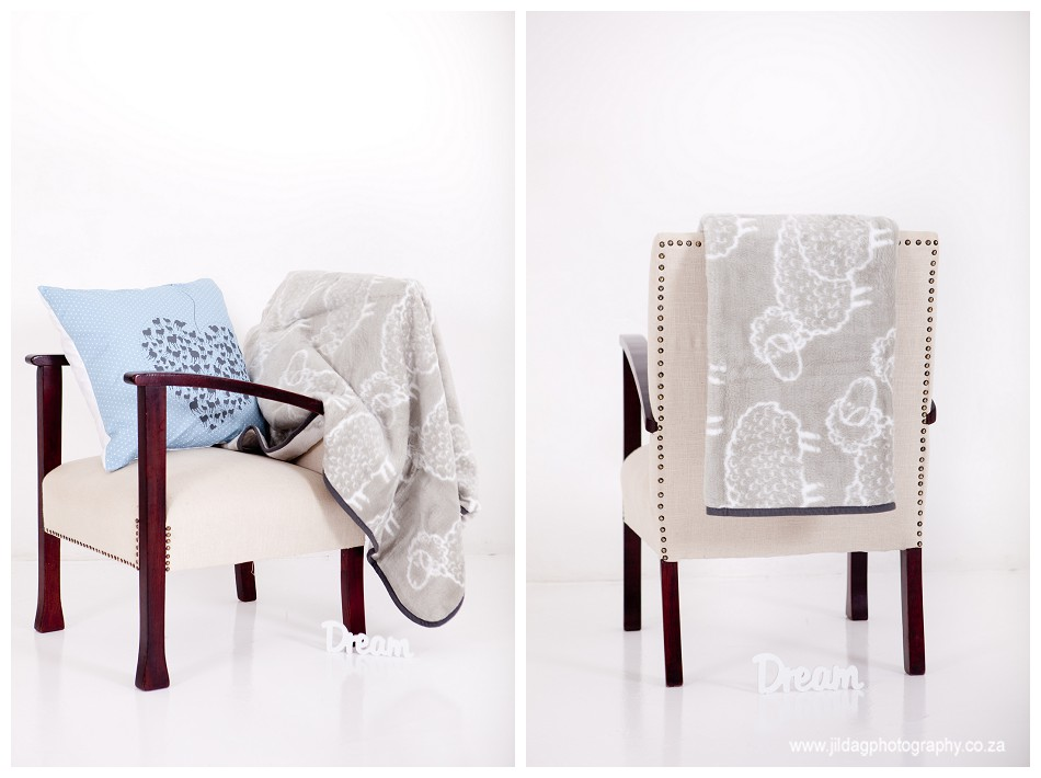 Paper & Pieces - JGP studio photography (11)