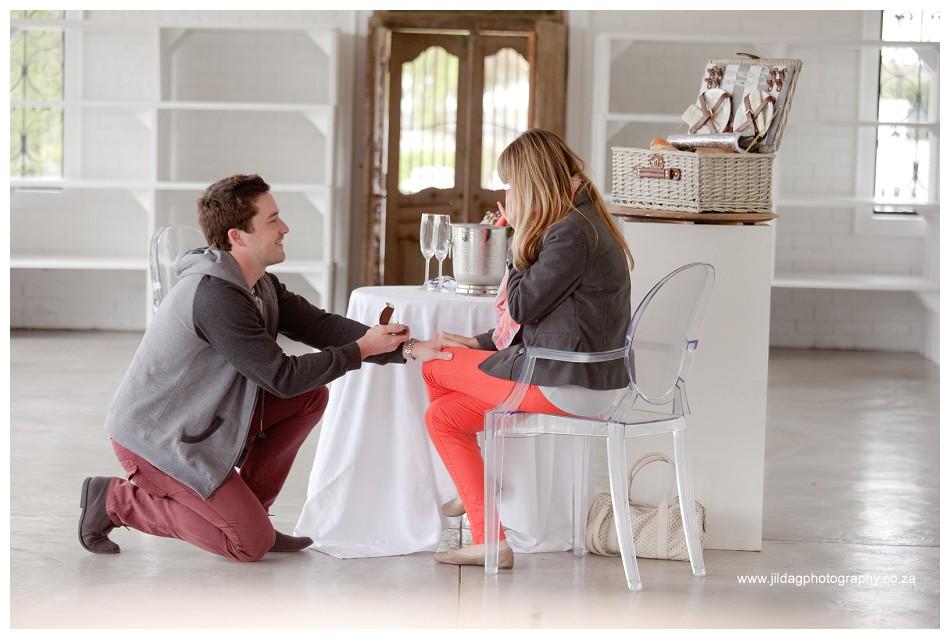 Perfect proposal - Brenaissance - Jilda G Photography (4)